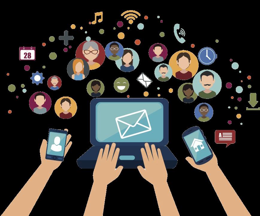 Utilizing Free Advertising Online