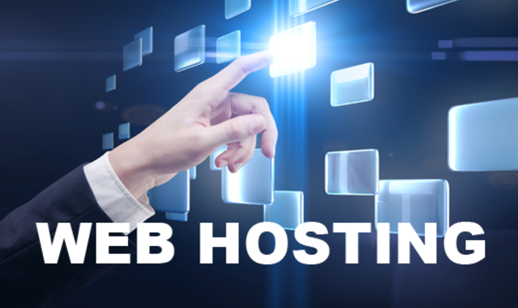 3 Things To Do To Find The Right Web Hosting Company
