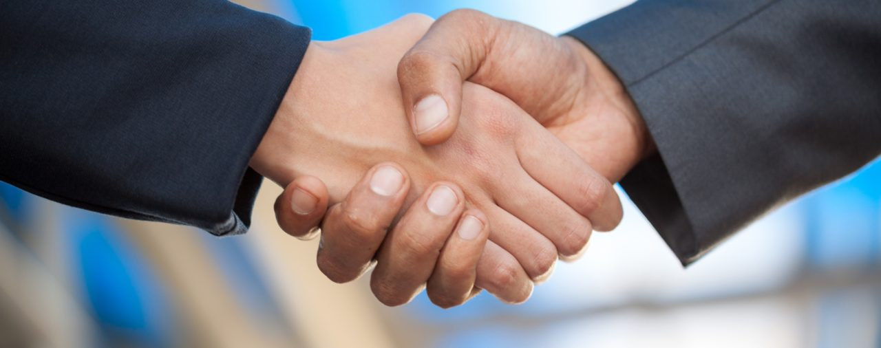 5 Tips to Rock Your Partnerships