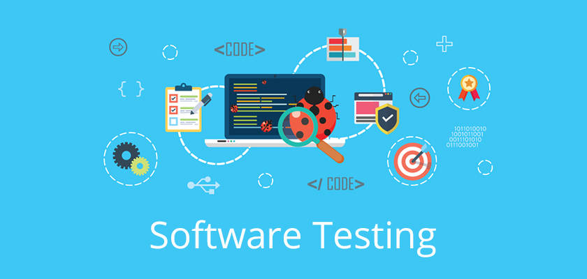 Instructions to Find the Best Software Testing Company