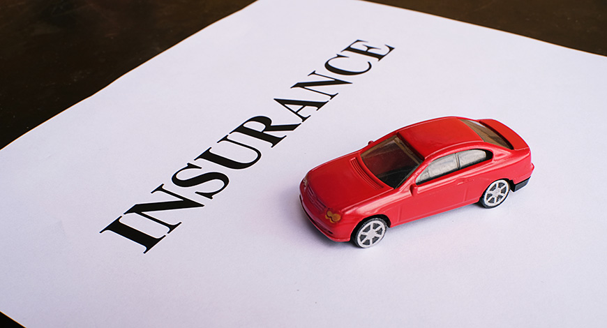 Instant Car Insurance Quote – Hot Secrets You Must Understand!