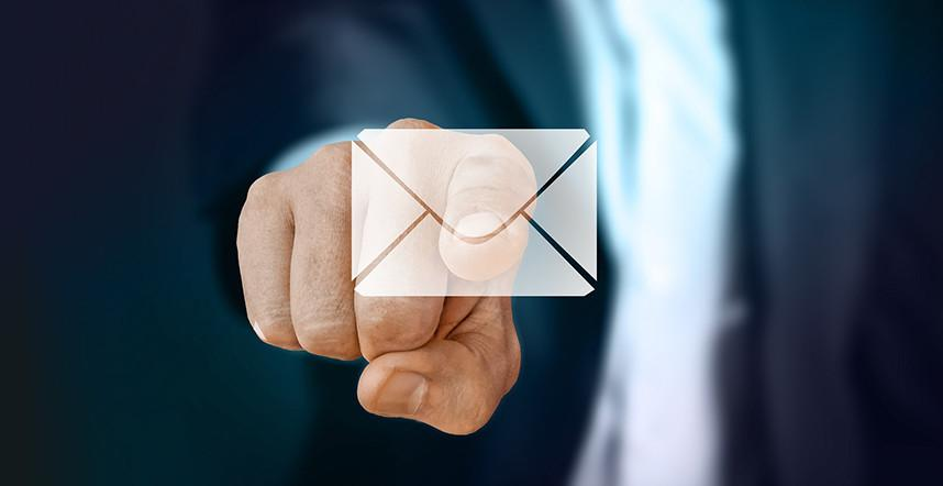 Tips for Seamless Integration of Direct Mail and Email Marketing Strategies