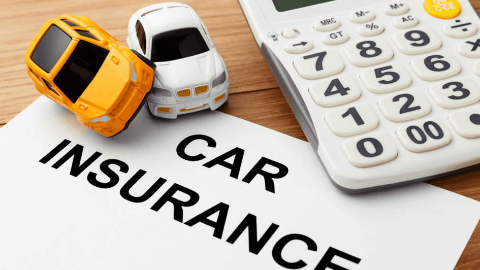 All essential car insurance and how to buy it