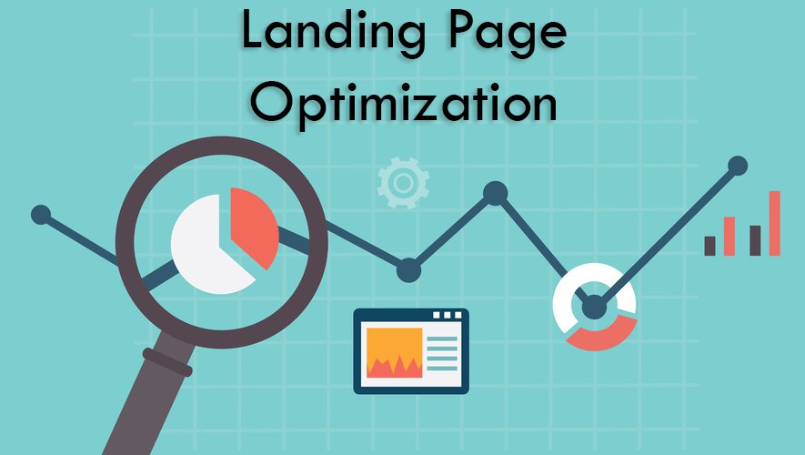 Here is How to Optimize Your Landing Page for SEO