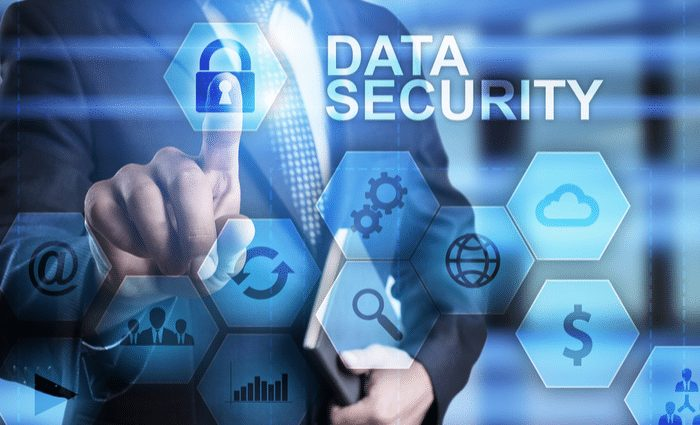 Why Is Keeping Your Customer Data Safe Vital?