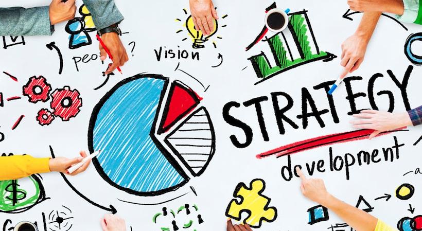Online Business Development For Newbies