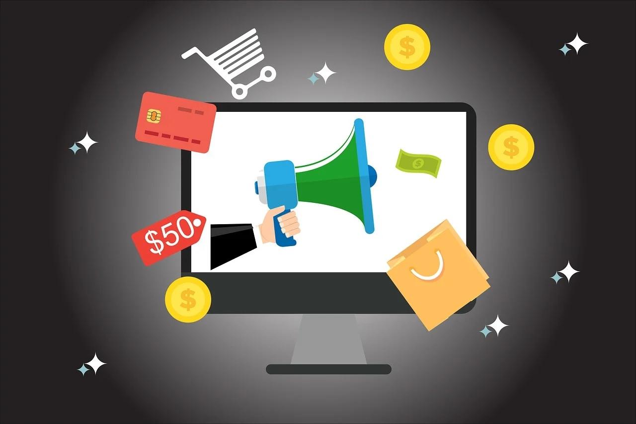 Tips for E-Commerce Entrepreneurs