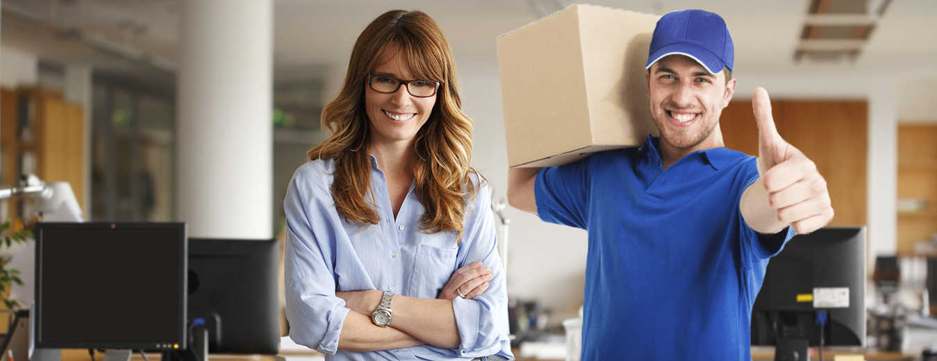 Local Movers Vs Long Distance Moves: What's The Difference